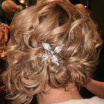 capture-wedding-hair